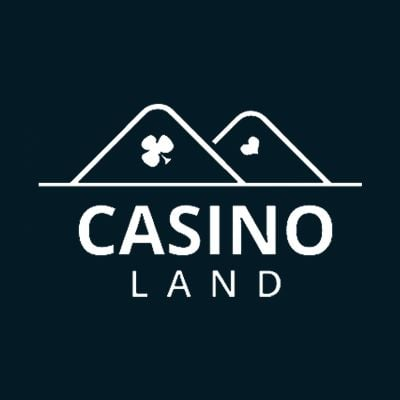 Casinoland 400x400