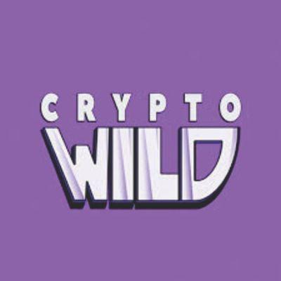 Crypto Wild 400x400