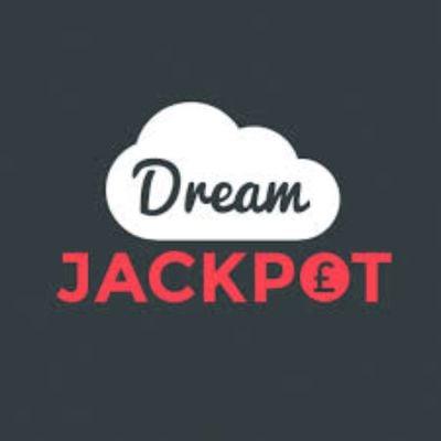 Dream Jackpot 400x400