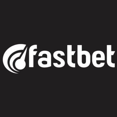Fastbet 400x400