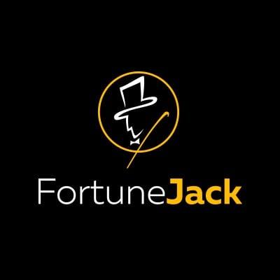 FortuneJack 400x400