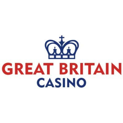 Great Britain 400x400