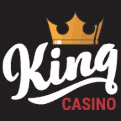 King Casino 400x400