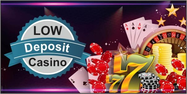 How to find the perfect lowest deposit casino