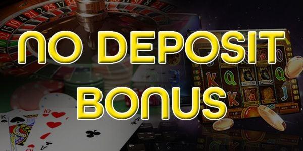 Best No Deposit Free Spin Bonuses Minimum Deposit Casinos