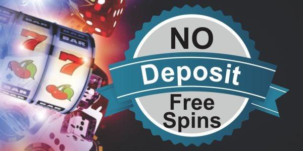 Mansion Casino-10 Free Spins No Deposit