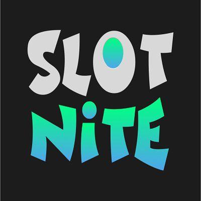 Slotnite Casino 400x400