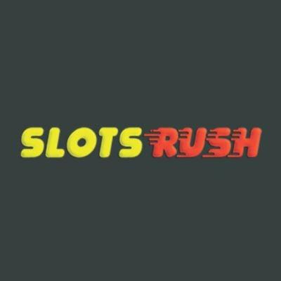 Slots Rush 400x400