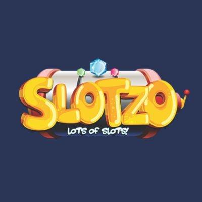 Slotzo Logo 400x400