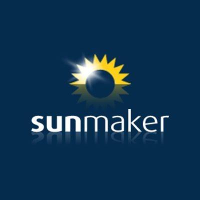 Sunmaker Casino 400x400