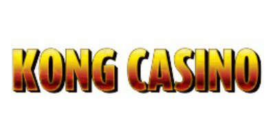 Get 500 free spins for $€10 – play at kong casino today