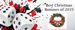 Best Christmas bonuses 2019
