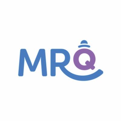 Mr Q Casino