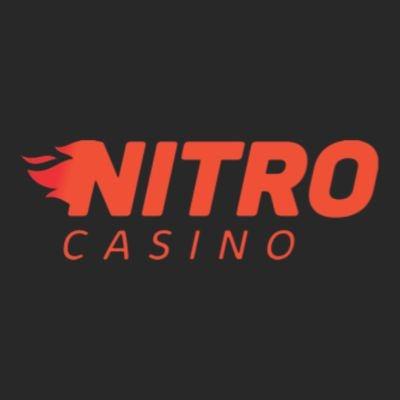 Nitro Casino Casino