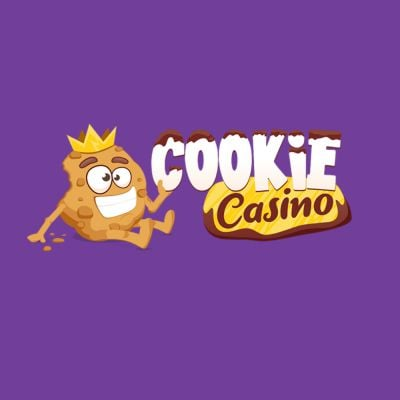 Cookie Casino  Logo