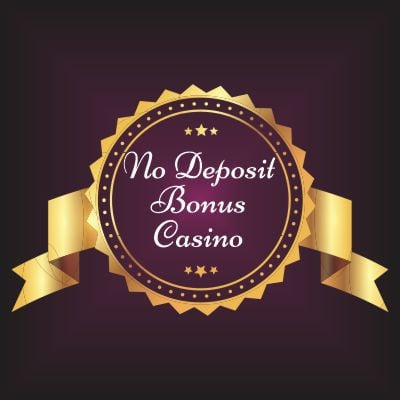 No Deposit Keep Winnings