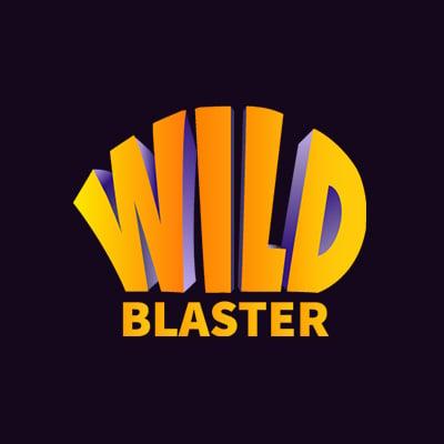 Windblaster Casino