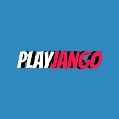 Playjango Logo 400x400