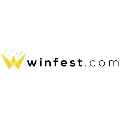Winfest.com Logo