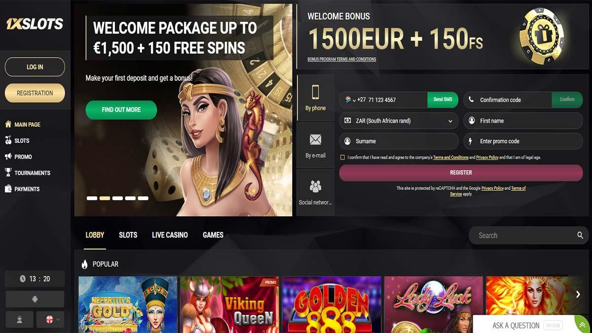 rücklastschrift nicht bezahlen online casino