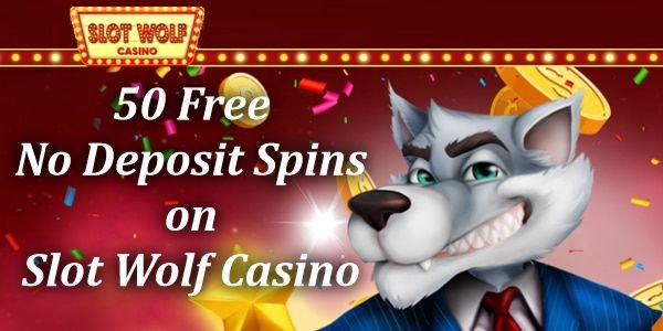 casino chip colors Online