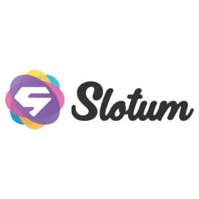 Slotum Casino Casino