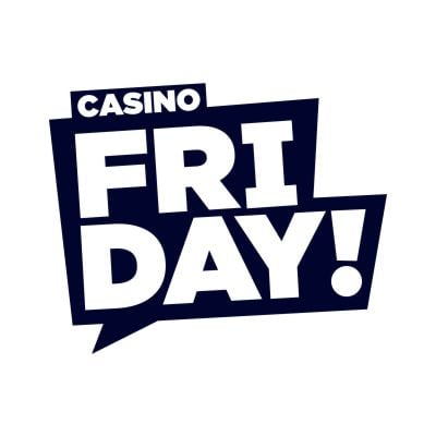 Casino Friday Casino