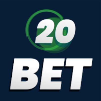 betting minimum deposit 5 european