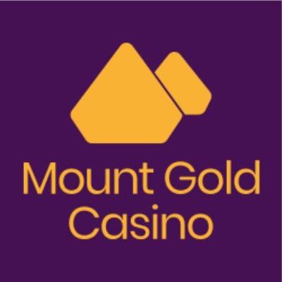 Mount Gold Logo