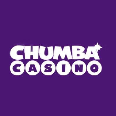 Chumba Logo