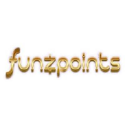 Funzpoints Logo