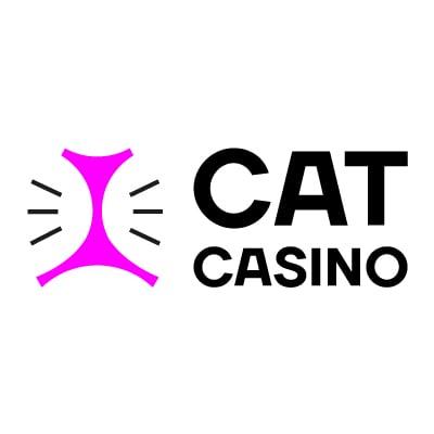 Cat Casino Logo