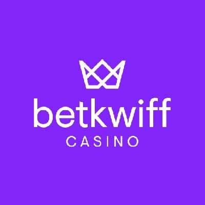 Betkwiff Logo