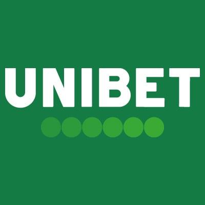 Unibet Logo 400x400