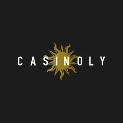 Casinoly Casino Logo