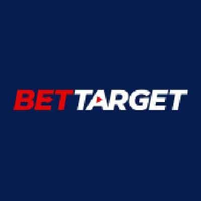 BetTarget Logo